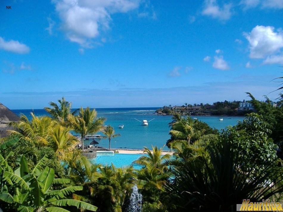 Beatiful Mauritius-slide7.jpg
