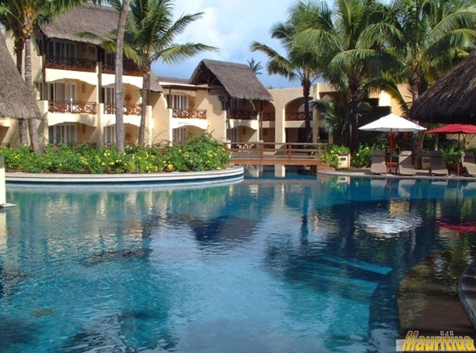 Beatiful Mauritius-slide11.jpg