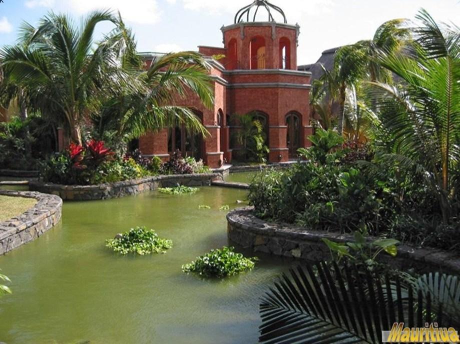 Beatiful Mauritius-slide12.jpg