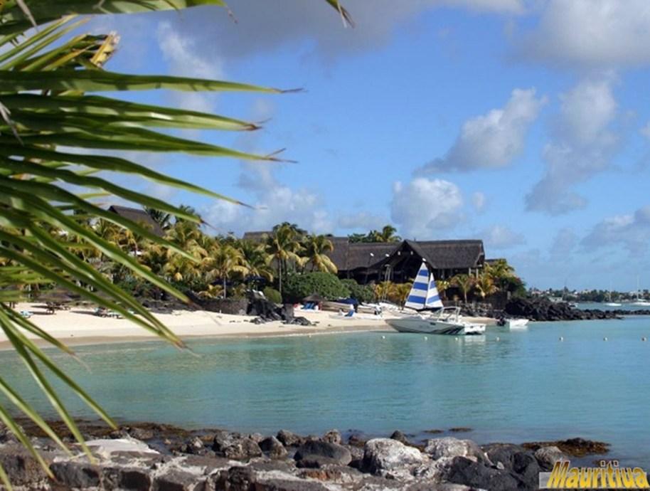 Beatiful Mauritius-slide13.jpg
