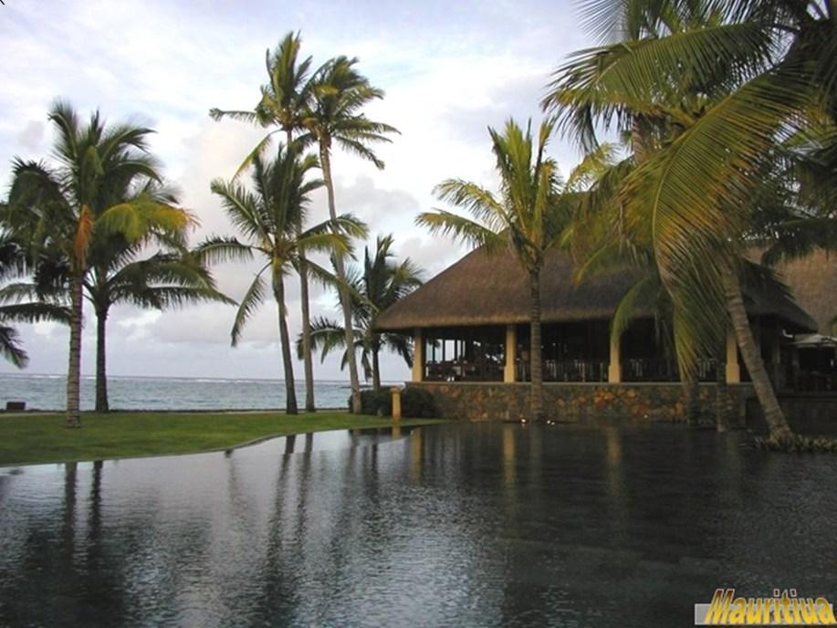 Beatiful Mauritius-slide14.jpg