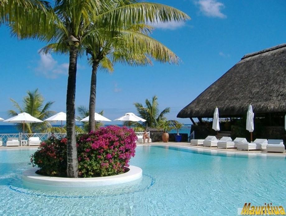 Beatiful Mauritius-slide15.jpg