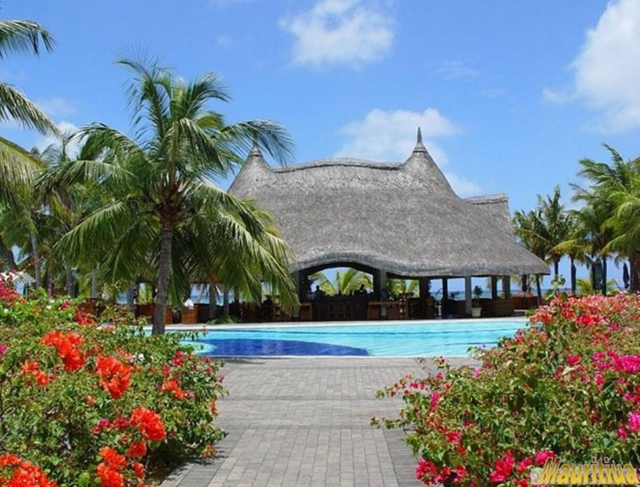 Beatiful Mauritius-slide16.jpg