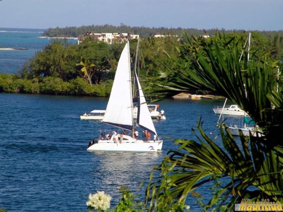Beatiful Mauritius-slide17.jpg