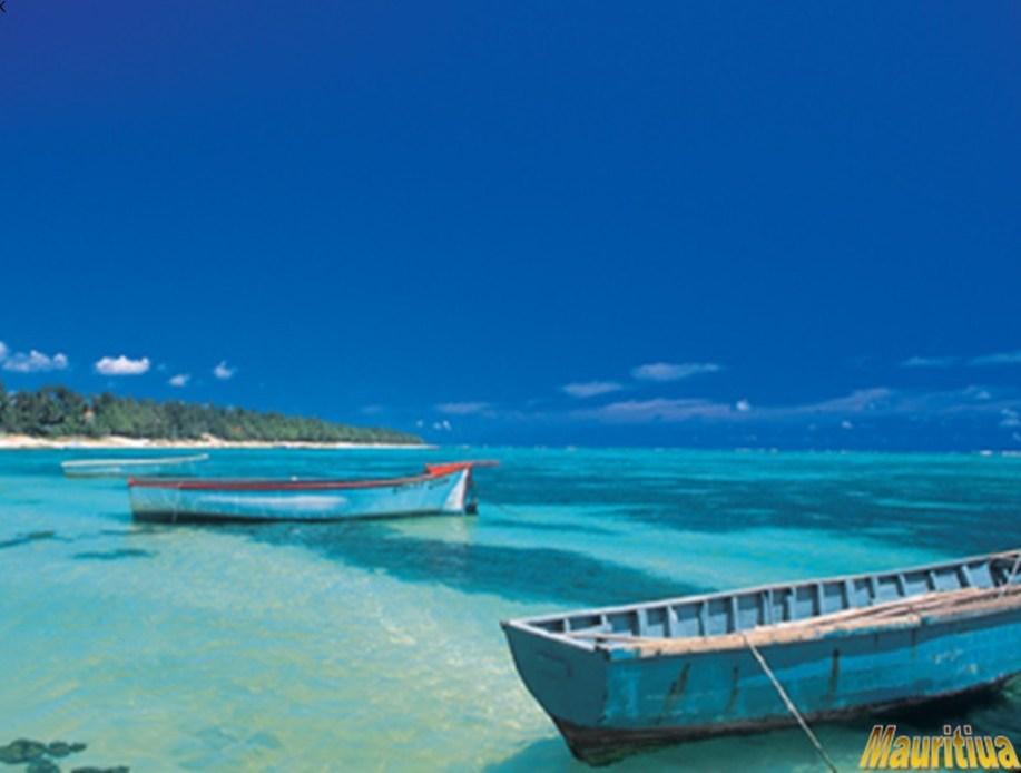Beatiful Mauritius-slide18.jpg