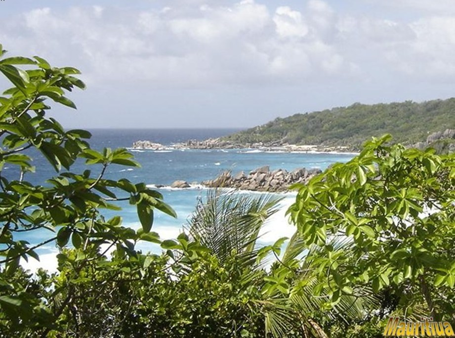 Beatiful Mauritius-slide22.jpg