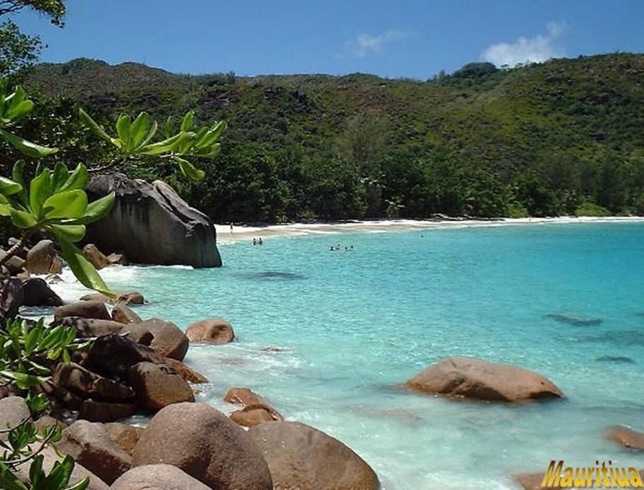 Beatiful Mauritius-slide23.jpg