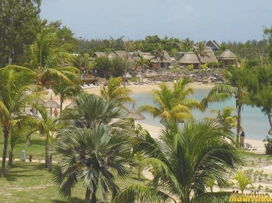 Beatiful Mauritius-slide24.jpg