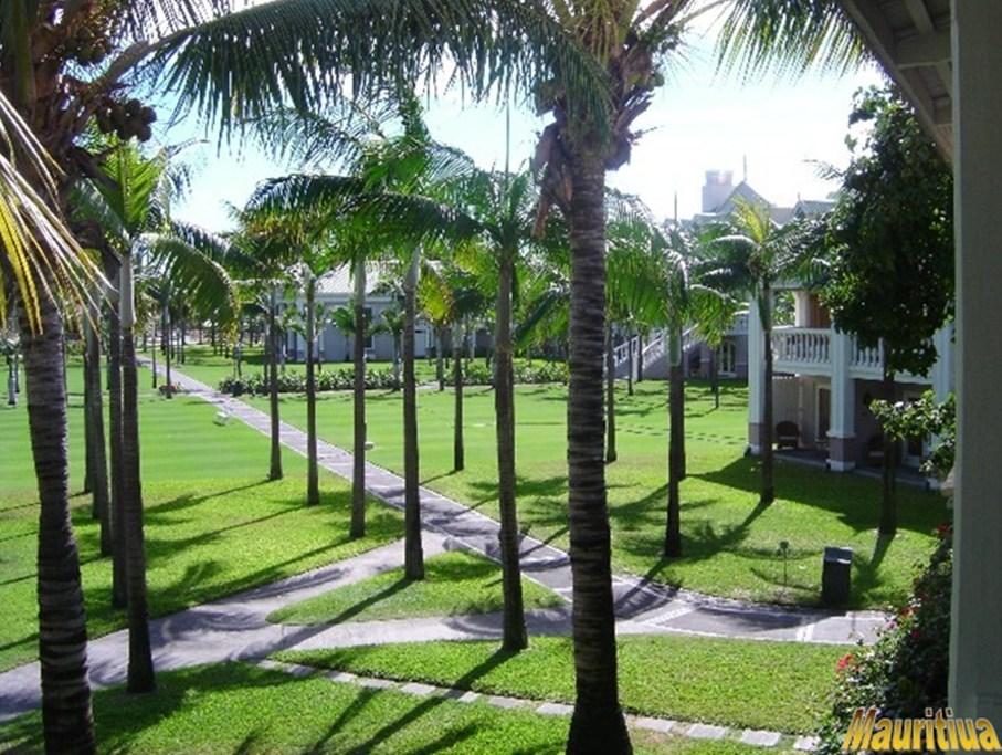 Beatiful Mauritius-slide25.jpg