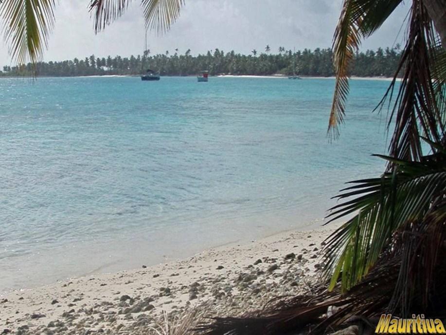 Beatiful Mauritius-slide26.jpg