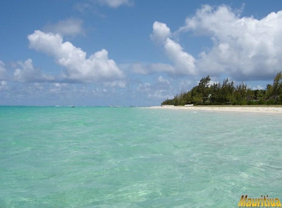 Beatiful Mauritius-slide27.jpg