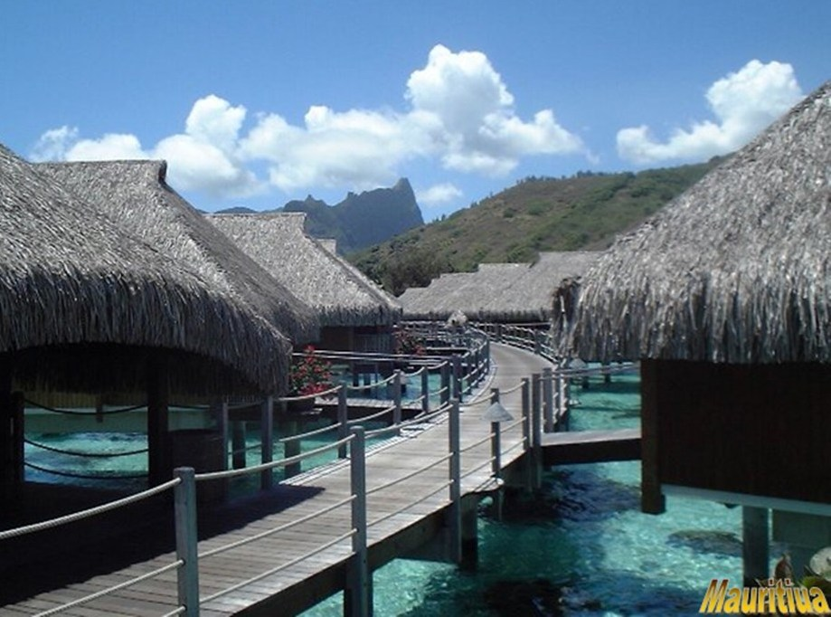 Beatiful Mauritius-slide28.jpg