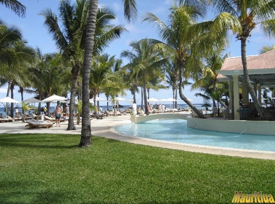 Beatiful Mauritius-slide29.jpg