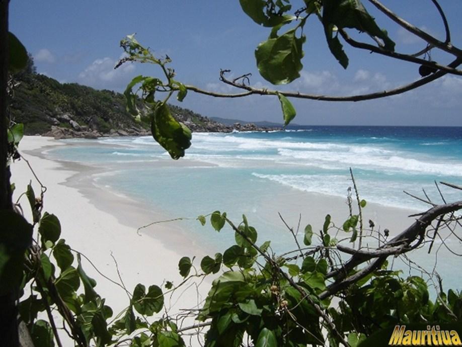 Beatiful Mauritius-slide31.jpg