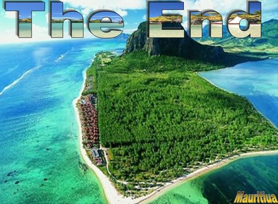 Beatiful Mauritius-slide34.jpg