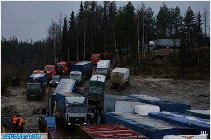 Name:  Terrible Road Russia (9).jpg Views: 380 Size:  66.0 KB