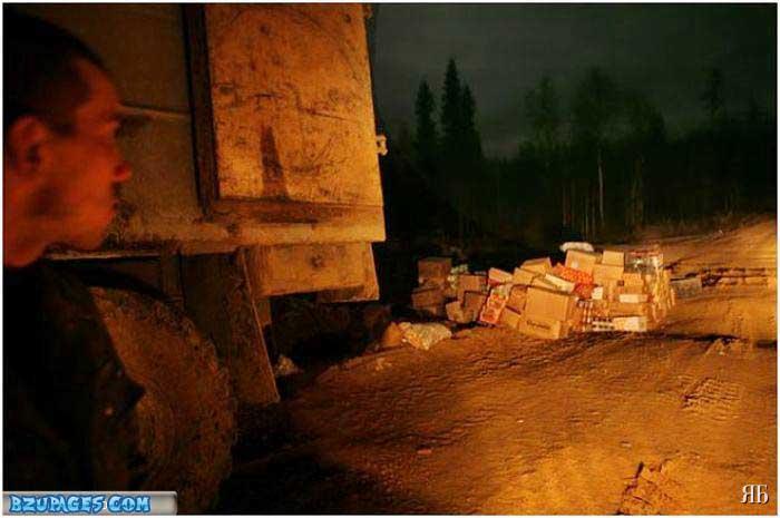 Name:  Terrible Road Russia (17).jpg Views: 372 Size:  55.6 KB