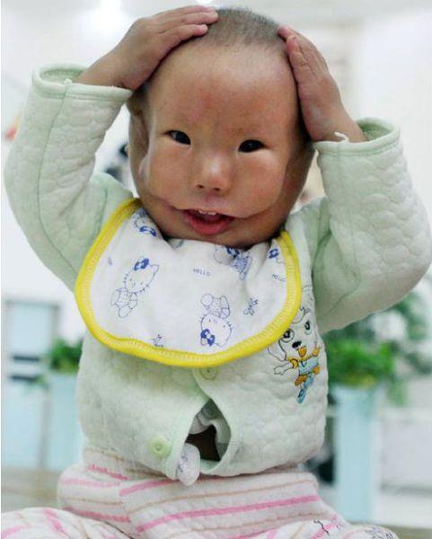 Name:  chinese_boy_shanghai_mask_face_640_02.jpg Views: 368 Size:  37.3 KB