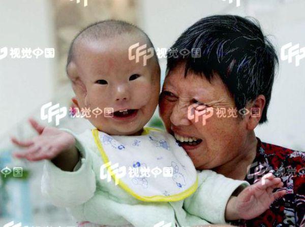 Name:  chinese_boy_born_640_03.jpg Views: 376 Size:  39.6 KB
