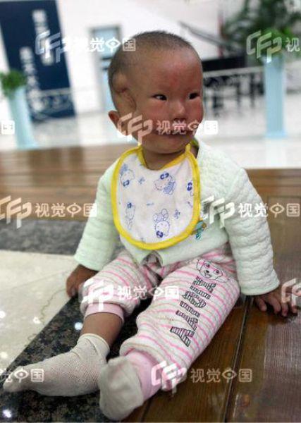 Name:  chinese_boy_born_640_05.jpg Views: 541 Size:  43.5 KB