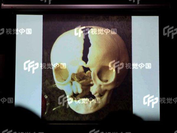 Name:  chinese_boy_born_640_04.jpg Views: 236 Size:  29.8 KB