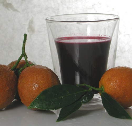 Name:  Fruter Maltay 1 orange.jpg Views: 3897 Size:  42.4 KB