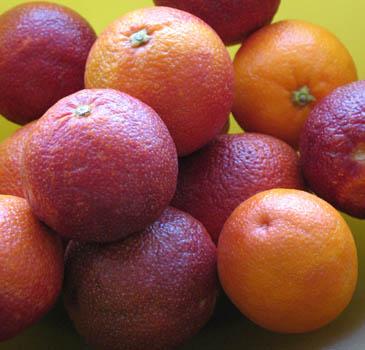 Name:  Lal Maltay red blood-orange-pate-01.jpg Views: 4075 Size:  62.4 KB