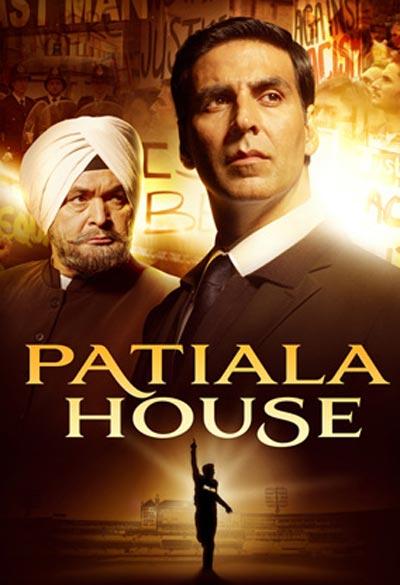 Name:  patialahouse.jpg Views: 196 Size:  39.1 KB
