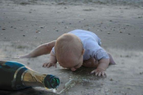 Name:  parenting-fails04.jpg Views: 1740 Size:  23.8 KB
