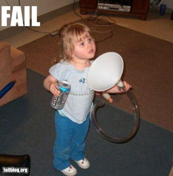 Name:  parenting-fails12.jpg Views: 1594 Size:  42.7 KB