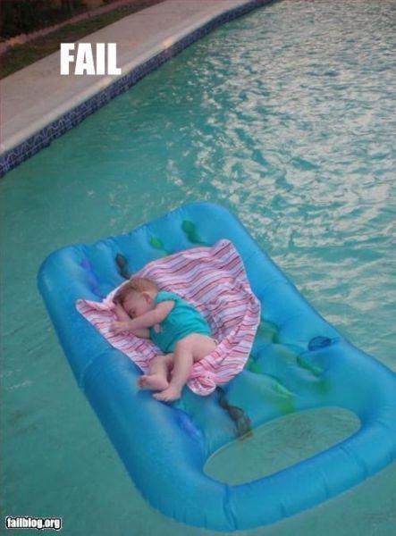 Name:  parenting-fails14.jpg Views: 2792 Size:  39.2 KB