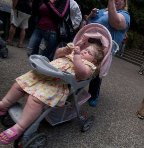 Name:  parenting-fails16.jpg Views: 1897 Size:  55.0 KB