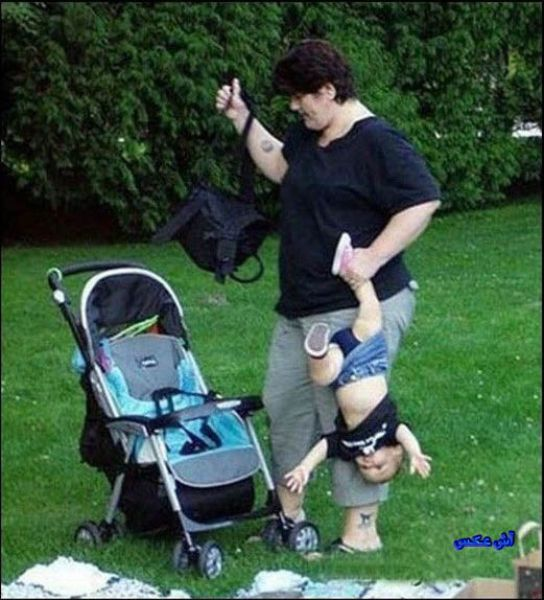 Name:  parenting-fails25.jpg Views: 1650 Size:  62.3 KB