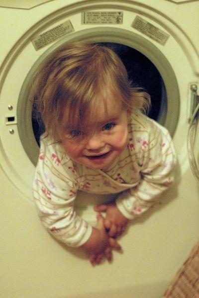 Name:  parenting-fails30.jpg Views: 1546 Size:  33.5 KB