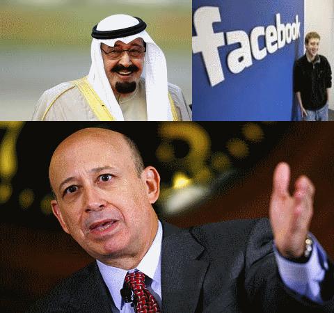 Name:  Saudi_King_to_buy_Facebook_for_150_billion_to_end_the_revolt.jpg Views: 279 Size:  305.5 KB