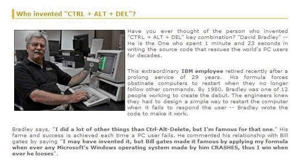 Name:  ( Ctrl + ALT + DEL ) 's Inventor.jpg Views: 216 Size:  73.8 KB