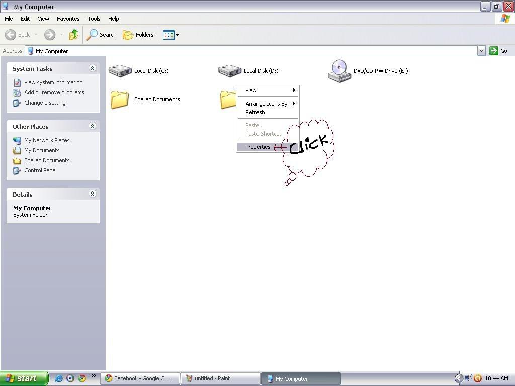 Remote Desktop configuration... Pictorial Tutorial-remote-desktop-figure-1.jpg