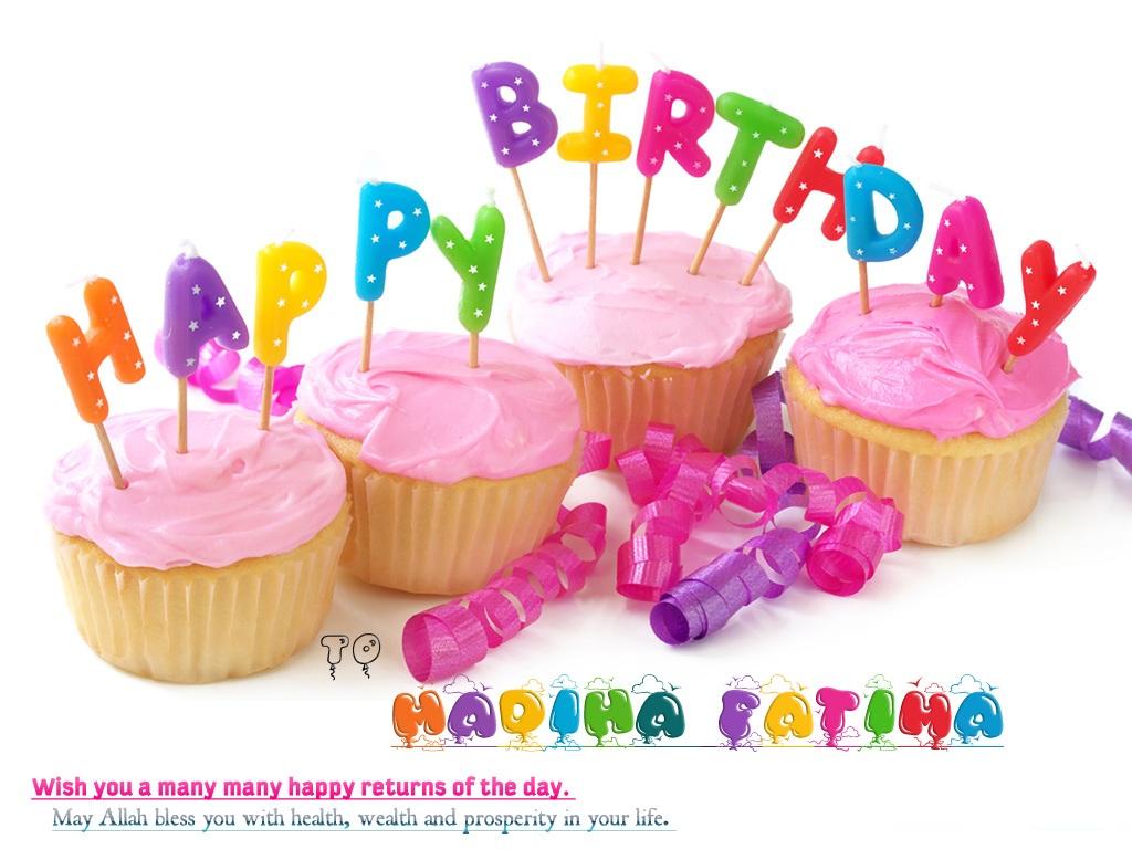 Happy birthday to Madiha-birthday-madiha.jpg