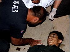 Name:  Mujhay tu janat main hona chahiye tha suicide Bomber.jpg Views: 181 Size:  11.9 KB