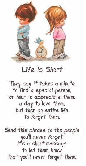 Name:  Life is short.jpg Views: 160 Size:  31.5 KB