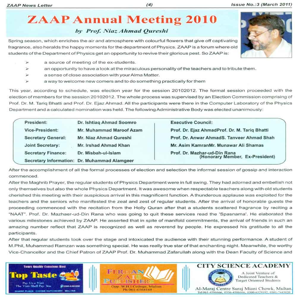 ZAAP Annual Meeting ,(Satureday) 23rd April ,2011-4.jpg