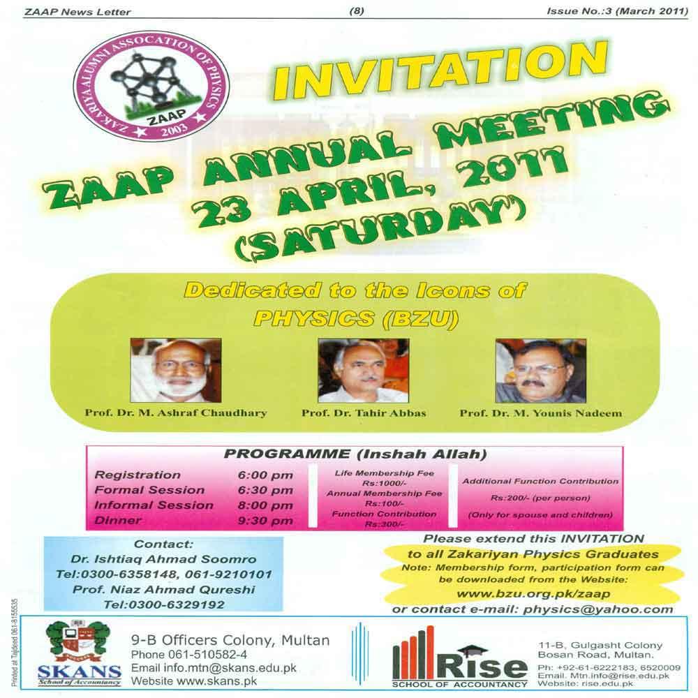 ZAAP Annual Meeting ,(Satureday) 23rd April ,2011-8.jpg