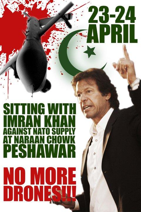 Name:  Imran Khan.jpg Views: 1408 Size:  83.4 KB