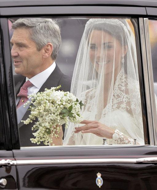 Name:  Royal-Kate-dad.jpg Views: 1043 Size:  65.9 KB