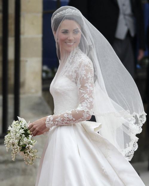 Name:  Royal-wedding-kate.jpg Views: 780 Size:  57.8 KB