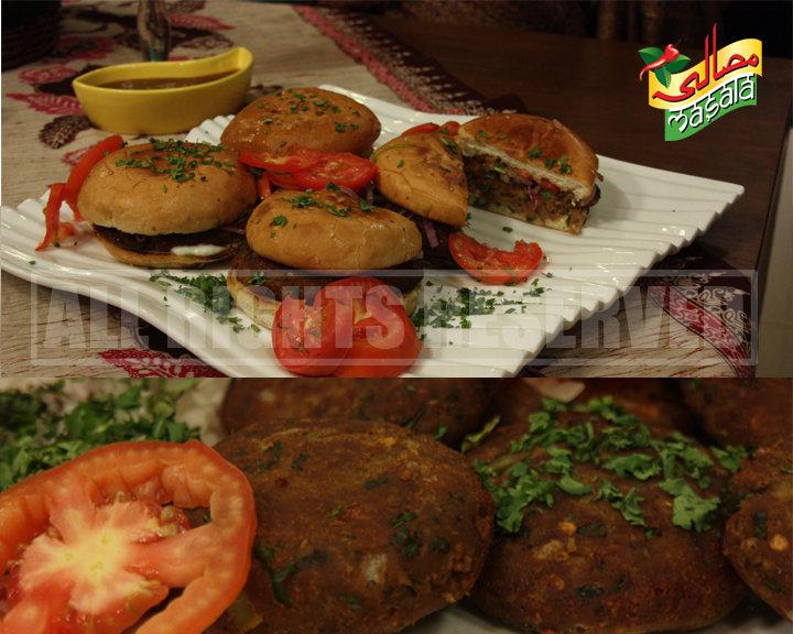 Name:  Shami kabab.jpg Views: 561 Size:  116.4 KB