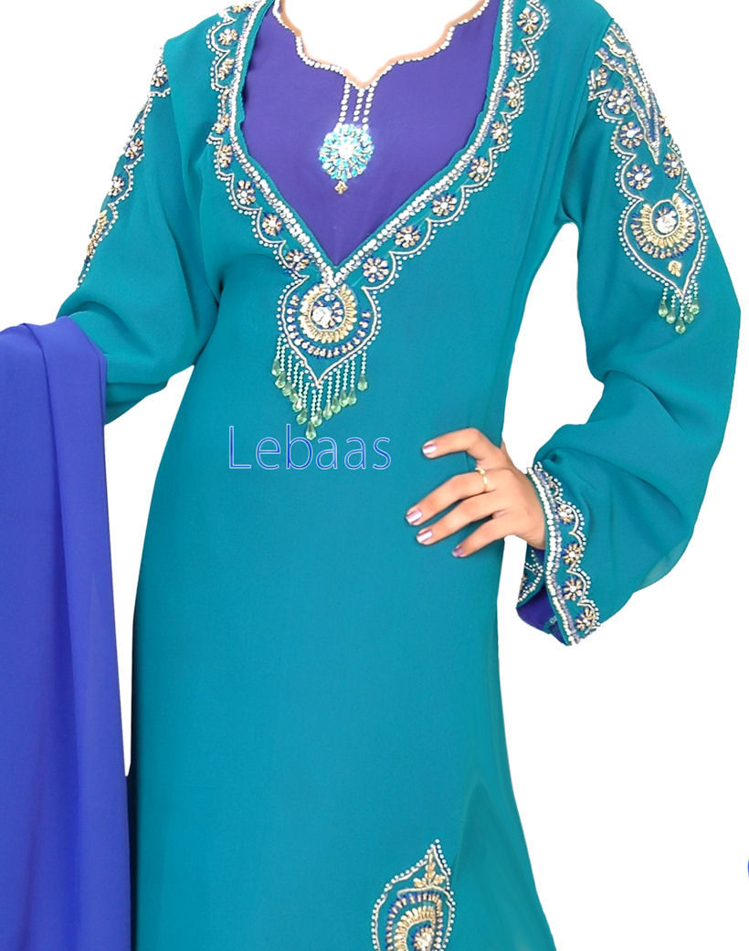 Name:  New Abaya Scarf burqa Stylish (2).jpg Views: 12424 Size:  141.5 KB