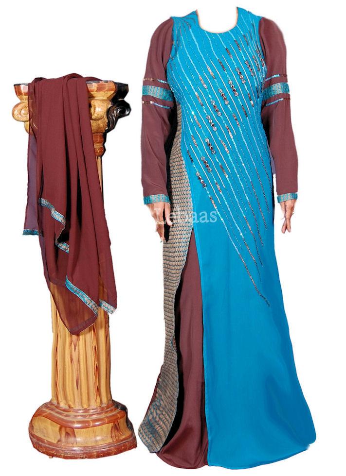 Name:  New Abaya Scarf burqa Stylish (3).jpg Views: 12262 Size:  125.8 KB