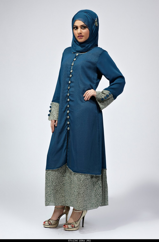 New Abaya Scarf Hijab burqa Stylish 69 Pictures-new-abaya-scarf-burqa-stylish-4-.jpg