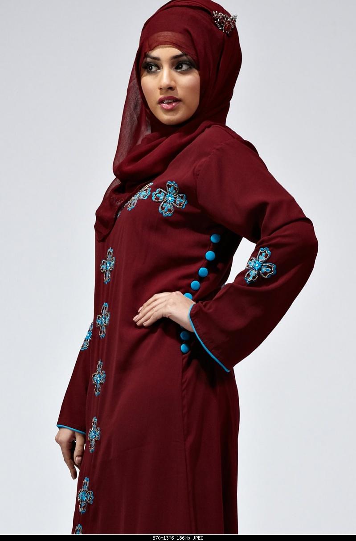 New Abaya Scarf Hijab burqa Stylish 69 Pictures-new-abaya-scarf-burqa-stylish-5-.jpg